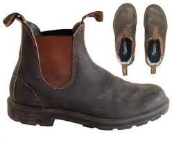 blundstone womens boots canada 31 best blundstone boots images on blundstone boots