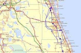 Avon Park Florida Map by Spring 2017 In Florida Page 408