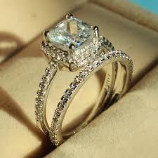cheap diamond engagement rings online get cheap diamond emerald set aliexpress com alibaba group