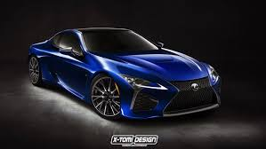 v8 lexus rumoured lexus lc f may turbo v8 with nearly 600bhp