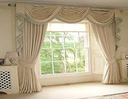 Custom Made Kitchen Curtains by Custom Made Kitchen Curtains Captainwalt Com