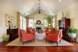 furniture ideas for living room chic ideas pictures cool for