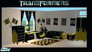 transformers bedroom transformer bedroom decor transformers bedroom furniture country
