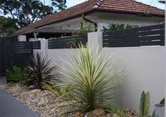 exterior wall design exterior boundary wall designs google search fences