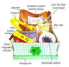 Inexpensive Housewarming Gifts Warming Gift Ideas