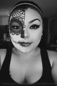 Halloween Makeup Me by 23 Best Liz U0027s Halloween Images On Pinterest Sugar Skull Makeup
