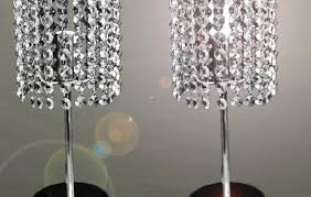 Tall Lamp Shades For Table Lamps Lamps Large Lamp Shades For Table Lamps Wellness Funky Lamps