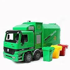 minecraft dump truck 8 best garbage truck toys images on pinterest garbage truck cars