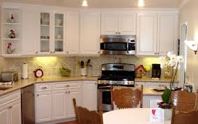 kitchen beautiful refacing kitchen cabinets idea refacing kitchen