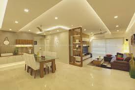 Kerala Home Interior Design Ideas Interior Design View Kerala Home Interior Design Photos Luxury