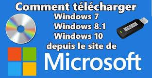 telecharger connexion bureau distance windows 7 windows 7 tech2tech astuces tutos vidéos autour de l