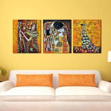 wall arts gallery awesome art deco wall lamps wall art sets