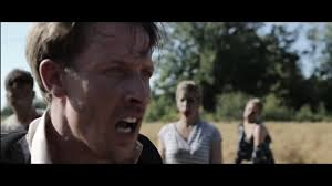 zombie movie trailers 2017 u0027save me u0027 j knight u0026 no apology