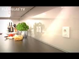küche spritzschutz folie plexiglas tv küchenfliesenspiegel aus plexiglas hi gloss