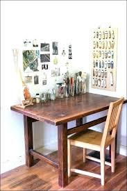 step 2 easel desk step 2 desk revueduspectacle com