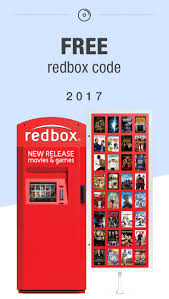 25 unique redbox coupon code ideas on pinterest free redbox