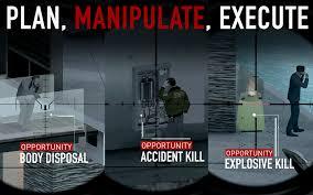 hitman sniper 1 7 91444 apk hack mod apk pro