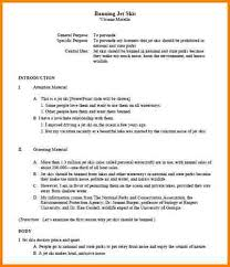 essay templates for word 9 essay outline template word resume cover note