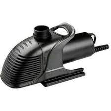 home depot black friday coupons 20215 united pump protech 15000 pond waterfall u0026 fountain 4000 gph pump