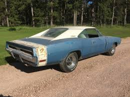 dodge charger for sale in south africa this 1970 dodge charger r t is a factory 440 4 speed car that s