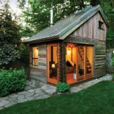 shed style house the she shed modern shed styles backyard design