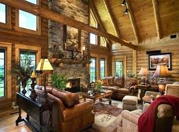 small log home interiors small log cabin interiors log homes interior designs best log cabin