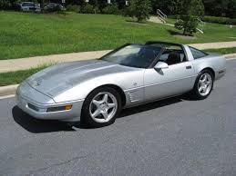 96 corvette for sale 1996 chevrolet corvette 1996 chevrolet corvette for sale to buy