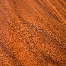armstrong grand illusions tigerwood l3027 laminate flooring