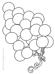 grapes are purple coloring pages favorite fruits sweet grapes