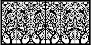 lattice designs acurio latticeworks