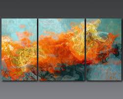 best 25 colorful abstract art ideas on pinterest saint helena