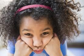 bored what smart moms say when their kids say u0027i u0027m bored u0027