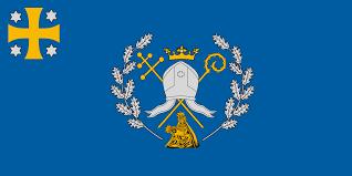 Hre Flag Alternate Flag Of Switzerland By Zalezsky On Deviantart