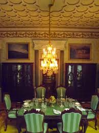 majestic victorian dining rooms dining room glass dining room