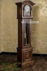 Wohnzimmerm El Um 1900 Design Standuhr Pendel Antike Möbel Ideen U0026 Innenarchitektur