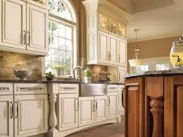Home Design Ideas Budget Kitchen Cabinets Small Kitchen Design Ideas Budget Images