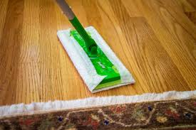 how to clean hardwood floors reviewed com vacuums