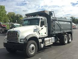 new volvo semi truck transedge truck centers transedge truck centers