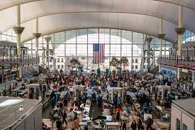 how u0026 why to enroll in tsa precheck thrillist