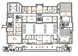 floor plans princeton floor plans 300 level