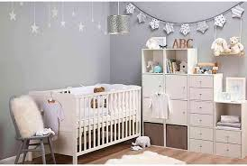 medium size of storage nursery bins boy boxes sewing pattern