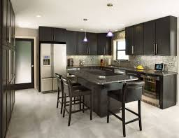kitchen popular kitchen remodels 10x10 kitchen remodel cost