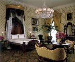 the lincoln bedroom refurbishing a famous white house room