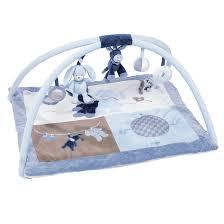 siège social autour de bébé nattou autour de bébé