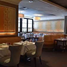Open Table Baltimore Charleston Restaurant Baltimore Md Opentable