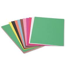 Resume Paper And Envelopes Office Paper U0026 Office Envelopes Sam U0027s Club