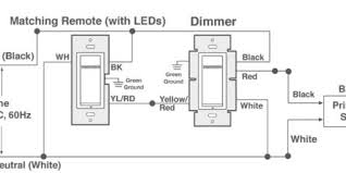 how to wire contactor and overload relay in wiring diagram of at