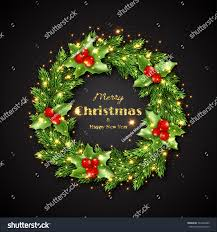 outdoor christmas garland with lights christmas lighted christmas wreaths best of christmas awesome