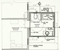 Design Bathroom Floor Plan Online Ideas Architecture Free