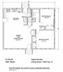 ameripanel homes of south carolina ranch floor plans